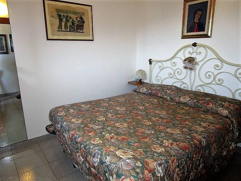 To rent Holidays Porto Azzurro  #PA241 n.4