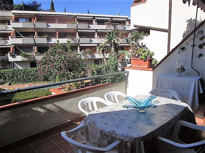 To rent Holidays Porto Azzurro  #PA241 n.5