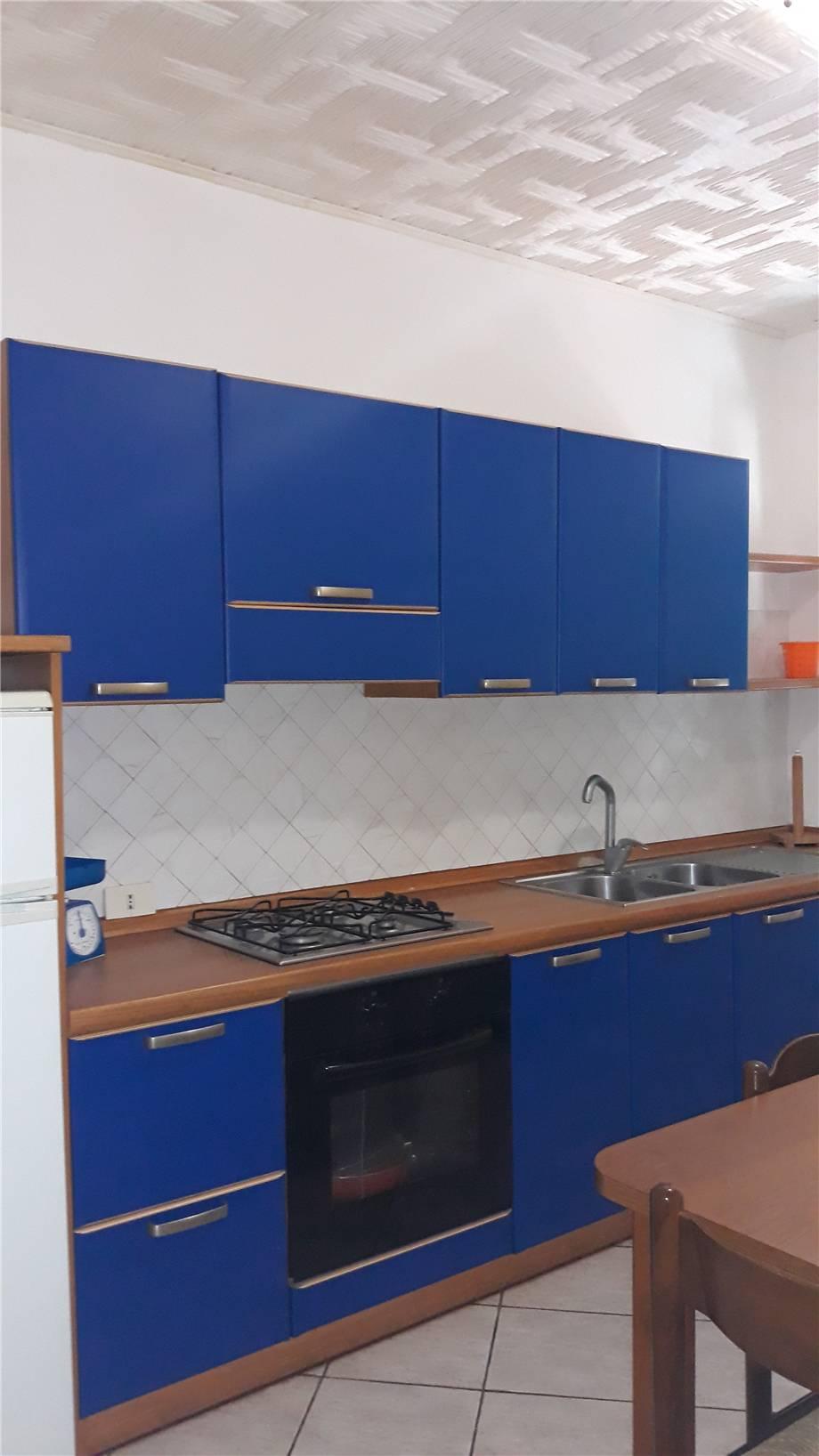 Miete Ferienwohnungen/-häuser Porto Azzurro  #PA246 n.2