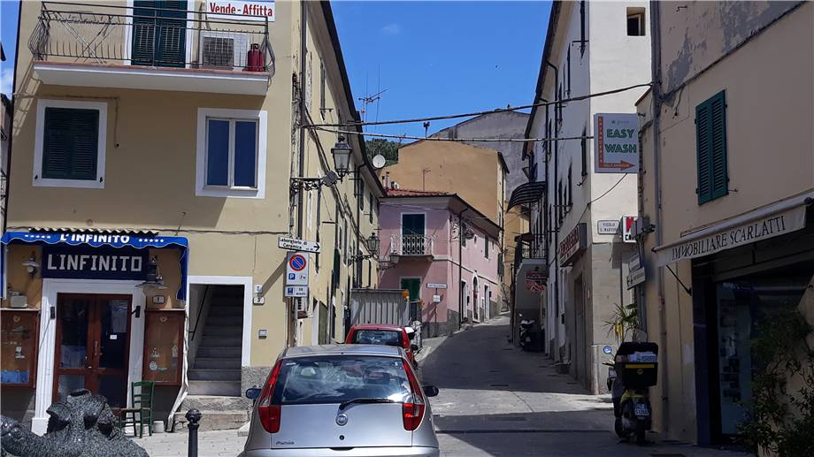 Miete Ferienwohnungen/-häuser Porto Azzurro  #PA246 n.3
