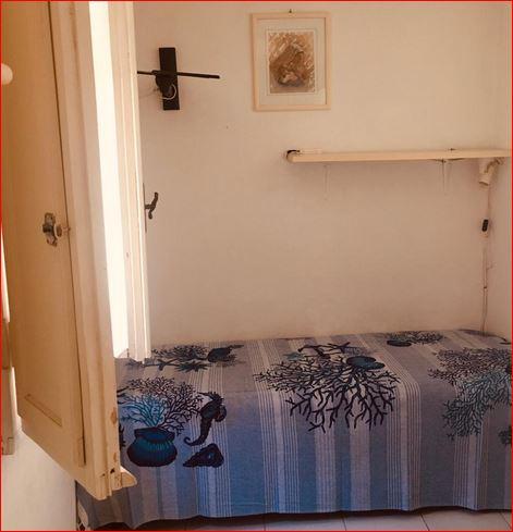 Alquiler Alquiler vacacional Porto Azzurro  #PA247 n.3