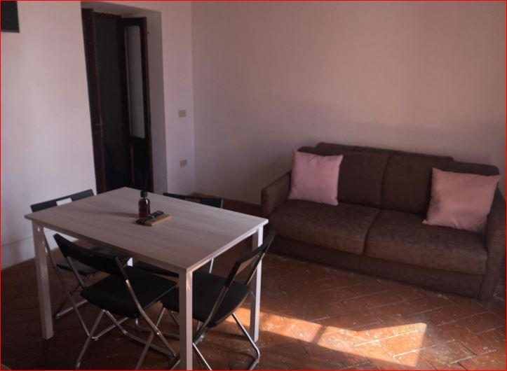 Affitto Affitto vacanza Porto Azzurro  #PA248 n.2