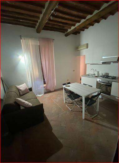 Affitto Affitto vacanza Porto Azzurro  #PA248 n.4