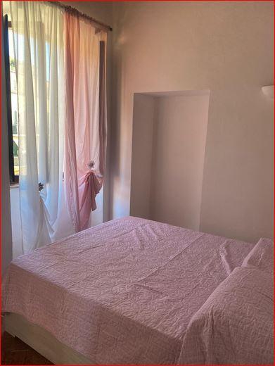 Affitto Affitto vacanza Porto Azzurro  #PA248 n.5