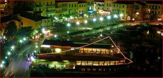 Affitto Affitto vacanza Porto Azzurro  #PA248 n.6