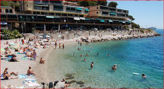 Affitto Affitto vacanza Porto Azzurro  #PA248 n.8