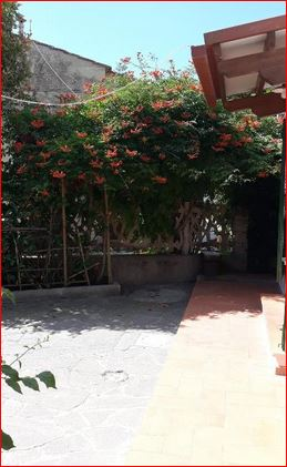 Affitto Affitto vacanza Portoferraio  #PF134 n.3