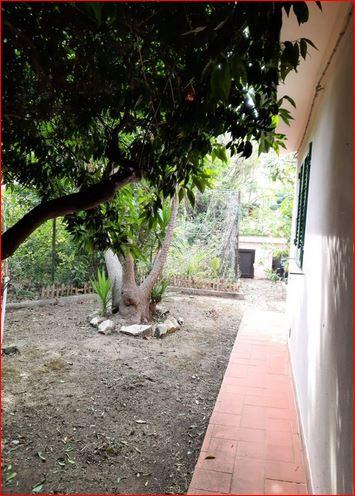 Affitto Affitto vacanza Portoferraio  #PF134 n.4