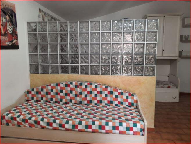 Affitto Affitto vacanza Portoferraio  #PF134 n.5