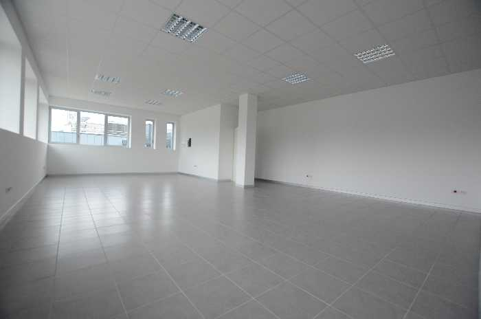 To rent Office Belluno Veneggia #gaia n.1