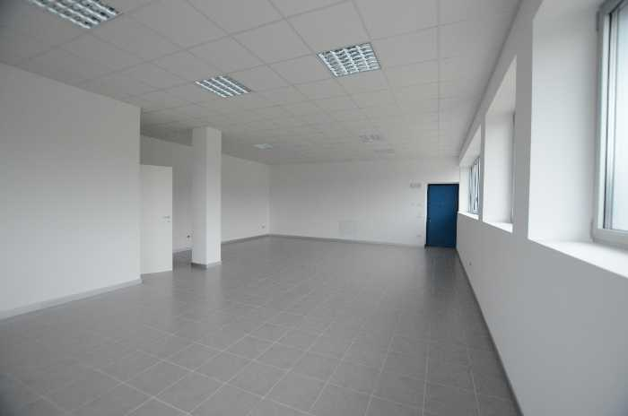 To rent Office Belluno Veneggia #gaia n.2