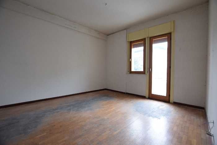 For sale Flat Belluno CENTRO #feltre144 n.4