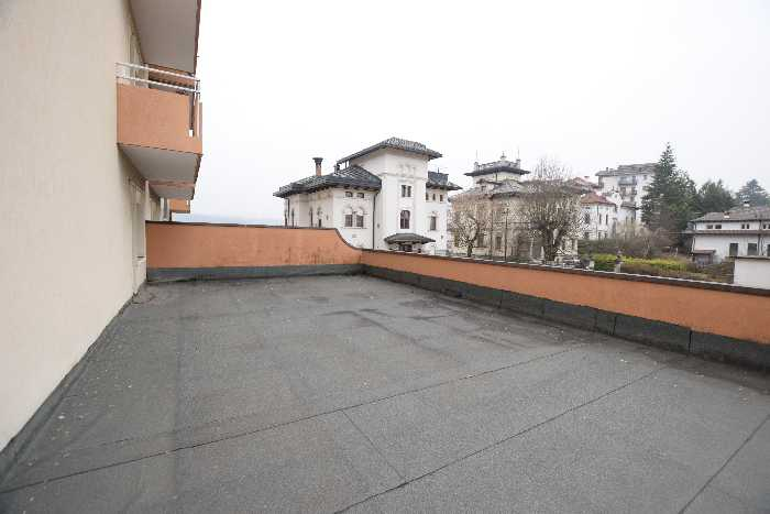 For sale Flat Belluno CENTRO #feltre144 n.5