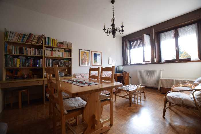 For sale Flat Belluno NEVEGAL #306 n.2