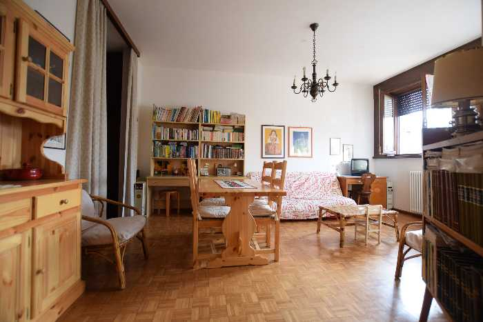 For sale Flat Belluno NEVEGAL #306 n.3