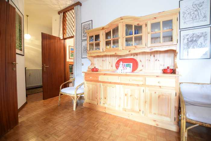 For sale Flat Belluno NEVEGAL #306 n.5