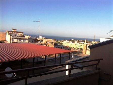 Vendita Appartamento Casteldaccia Casteldaccia c. storico #CA34 n.4
