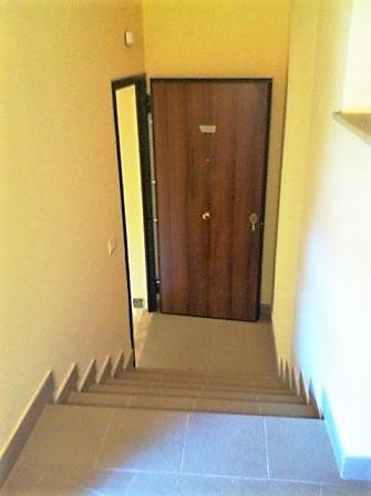 Vendita Appartamento Casteldaccia Casteldaccia c. storico #CA34 n.7