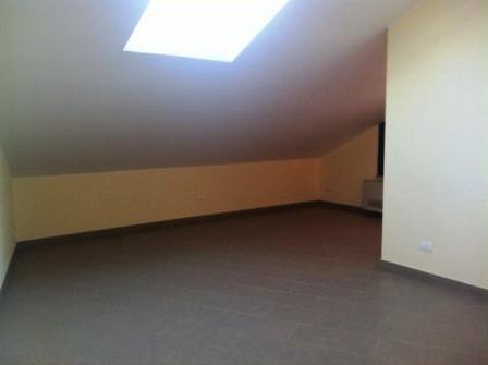 Vendita Appartamento Casteldaccia Casteldaccia c. storico #CA34 n.8