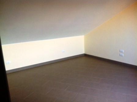 Vendita Appartamento Casteldaccia Casteldaccia c. storico #CA34 n.9