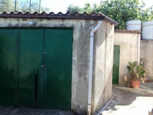For sale Detached house Casteldaccia Cast. Ciandro- Bambino #CA120 n.13