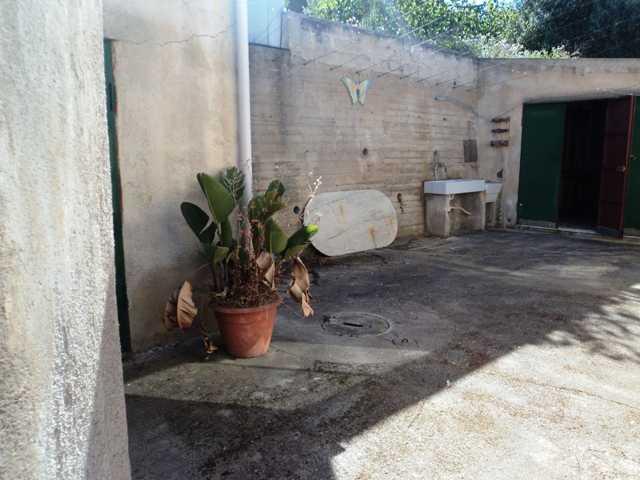 For sale Detached house Casteldaccia Cast. Ciandro- Bambino #CA120 n.5