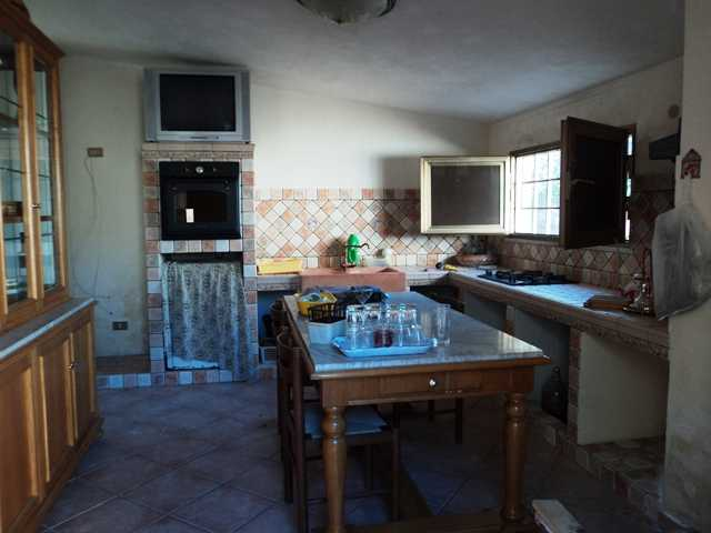 For sale Detached house Casteldaccia Cast. Ciandro- Bambino #CA120 n.6