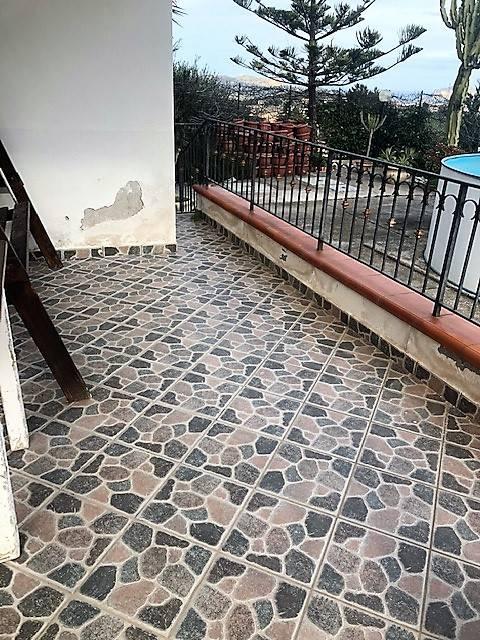 For sale Detached house Casteldaccia Cast. Ciandro- Bambino #CA120 n.7
