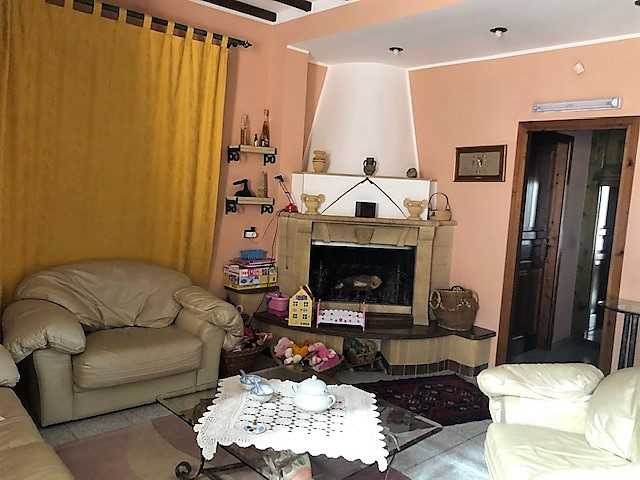 For sale Detached house Casteldaccia Cast. Ciandro- Bambino #CA355 n.5