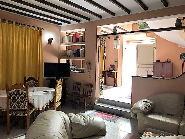For sale Detached house Casteldaccia Cast. Ciandro- Bambino #CA355 n.9