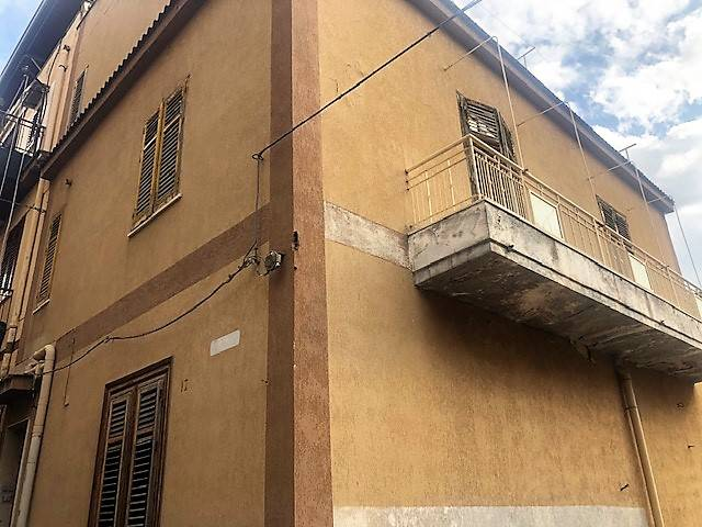 For sale Detached house Casteldaccia Casteldaccia Svincolo #CA392 n.2