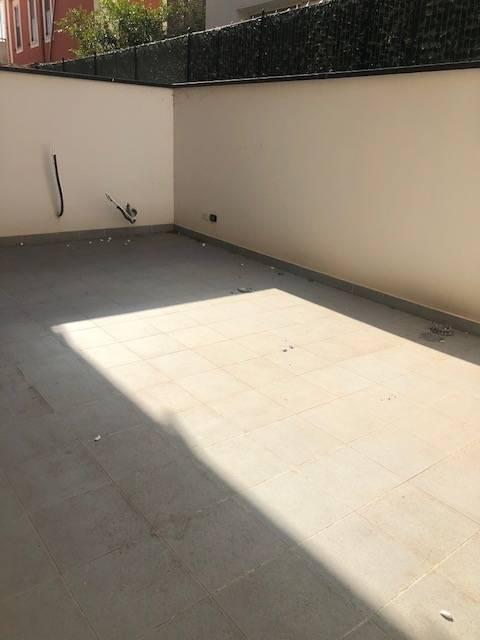 Vendita Appartamento Casteldaccia Cast. Via La Malfa #CA396 n.3