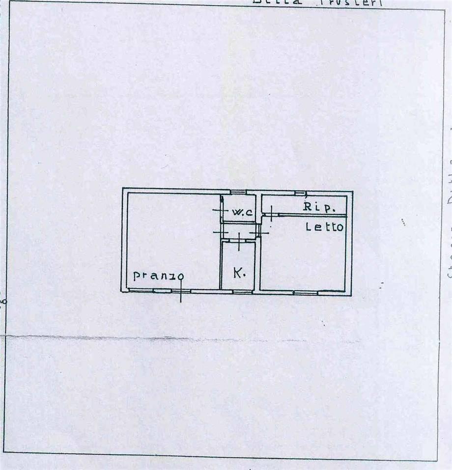 For sale Detached house Casteldaccia Cast.Traversa-Vallecorvo #CA410 n.14