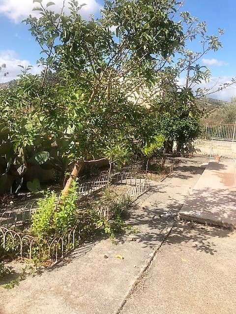 For sale Detached house Casteldaccia Cast.Traversa-Vallecorvo #CA410 n.4