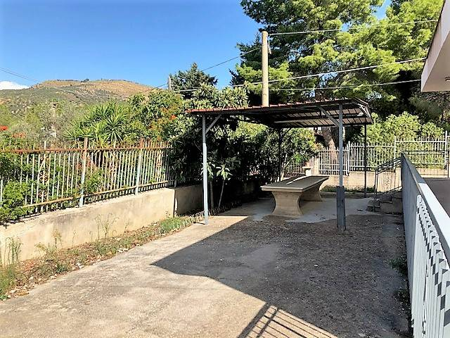 Vendita Villa/Casa singola Casteldaccia Cast.Traversa-Vallecorvo #CA410 n.5
