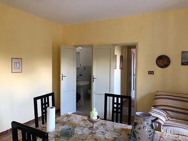 For sale Detached house Casteldaccia Cast.Traversa-Vallecorvo #CA410 n.7