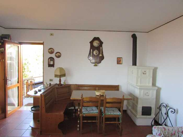 For sale Flat Belluno  #BL40 n.2