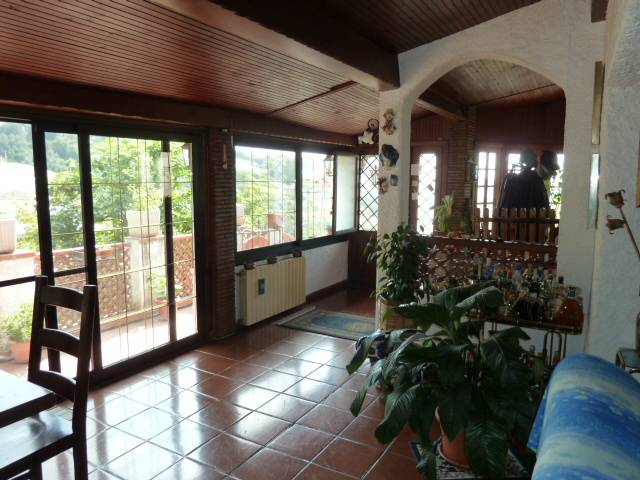 Venta Villa/Casa independiente Sanremo Gozo #8009 n.10