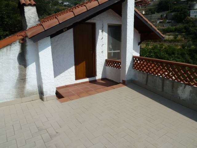 Venta Villa/Casa independiente Sanremo Gozo #8009 n.12