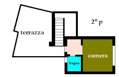 Venta Villa/Casa independiente Sanremo Gozo #8009 n.15