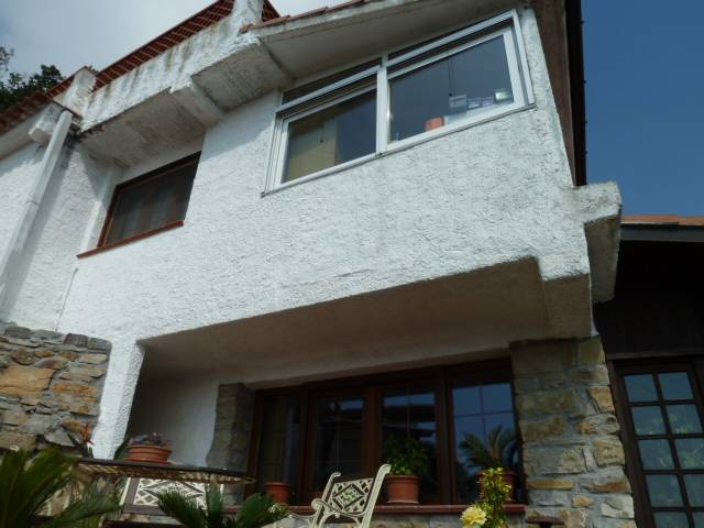 For sale Detached house Sanremo Gozo #8009 n.5