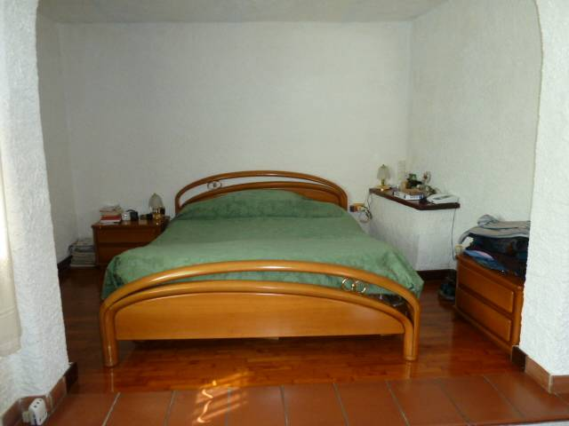 Venta Villa/Casa independiente Sanremo Gozo #8009 n.6