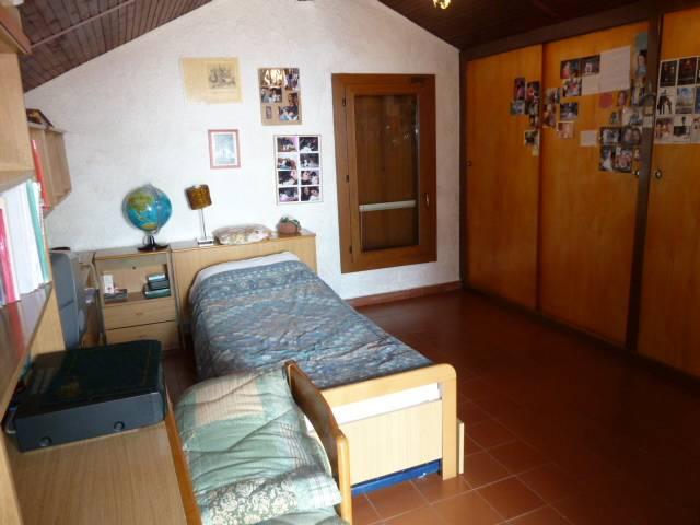 Venta Villa/Casa independiente Sanremo Gozo #8009 n.7