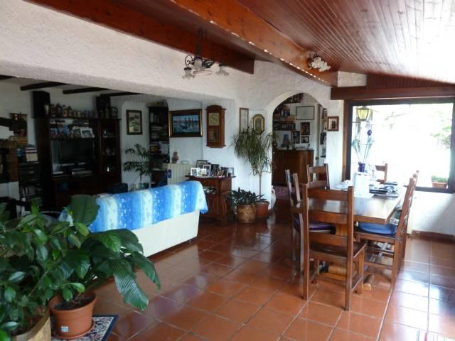 Venta Villa/Casa independiente Sanremo Gozo #8009 n.8