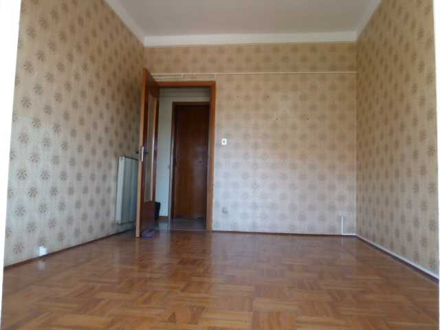 For sale Flat Sanremo Centro #3056 n.3