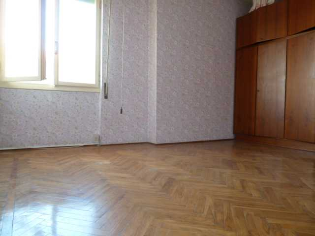 For sale Flat Sanremo Centro #3056 n.4