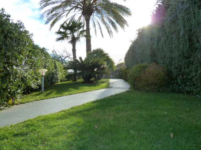 Vendita Villa/Casa singola Sanremo Zona Solaro #8030 n.2