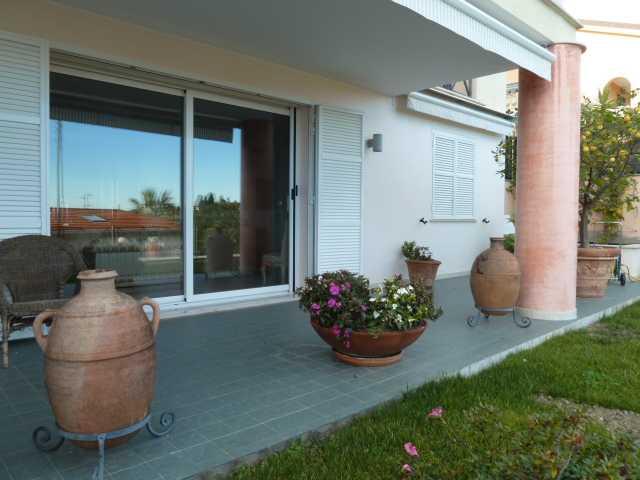 Vendita Villa/Casa singola Sanremo Zona Solaro #8030 n.3