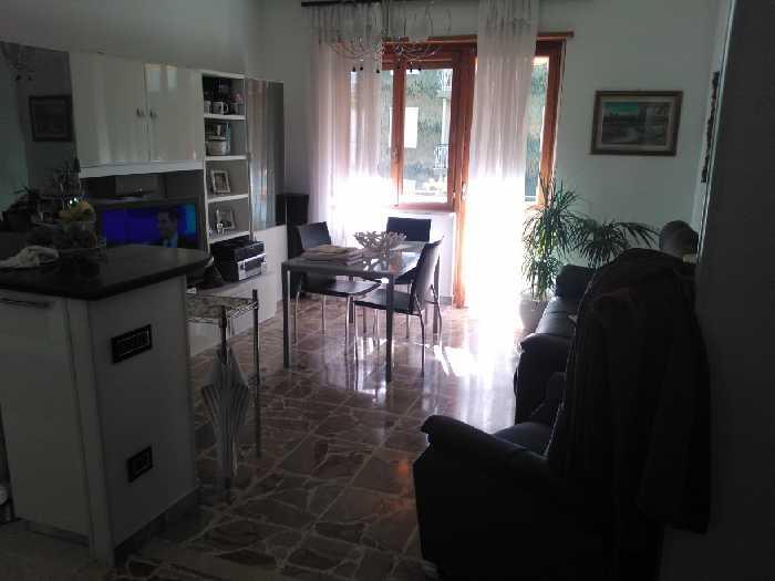 Vendita Appartamento Sanremo Zona mercato e adiacenze #4020 n.2
