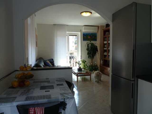 Vendita Appartamento Sanremo Corso degli Inglesi #4023 n.4